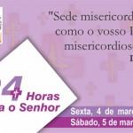 CONVITE 24 Horas REDUZIDA